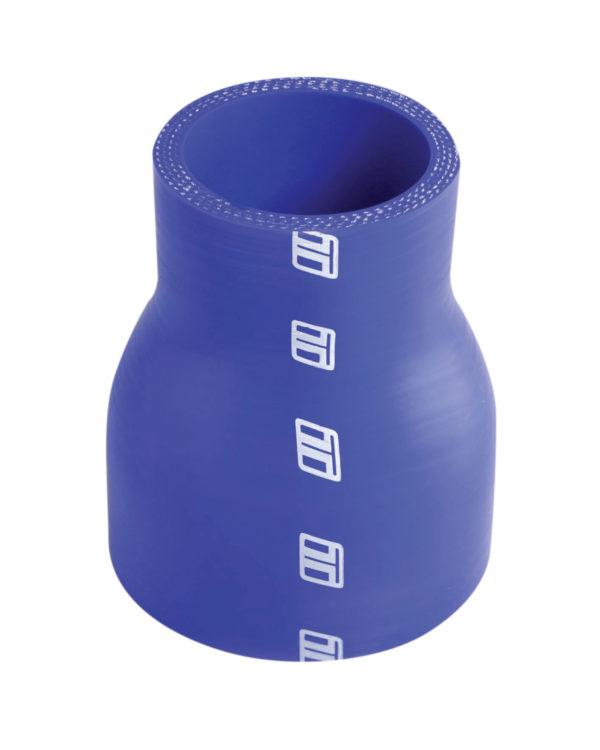 Hose Reducer Blue
