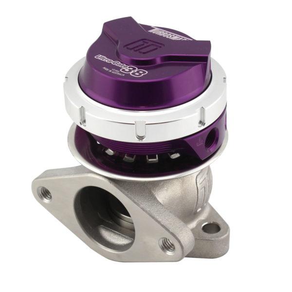 Gen V Ultragate 38mm Purple